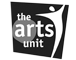 The Arts Unit