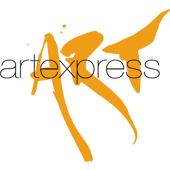 ARTEXPRESS Logo